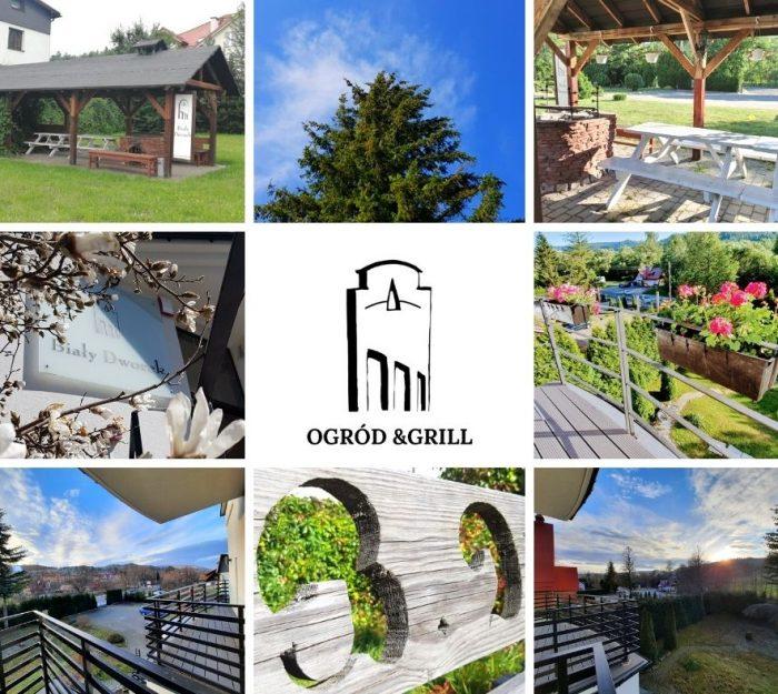 ogród&grill2