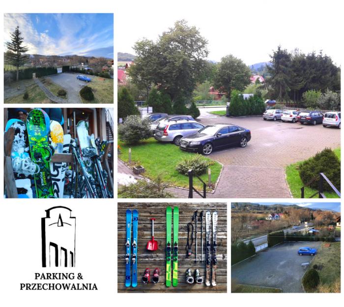 parking&przechowalnia1